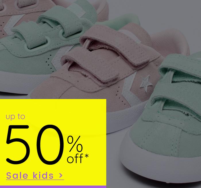 Sale Kids >