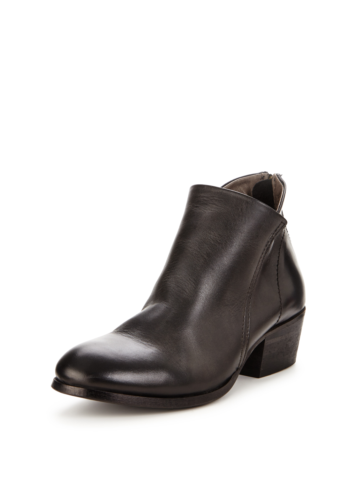 littlewoods clearance catalogue s footwear from