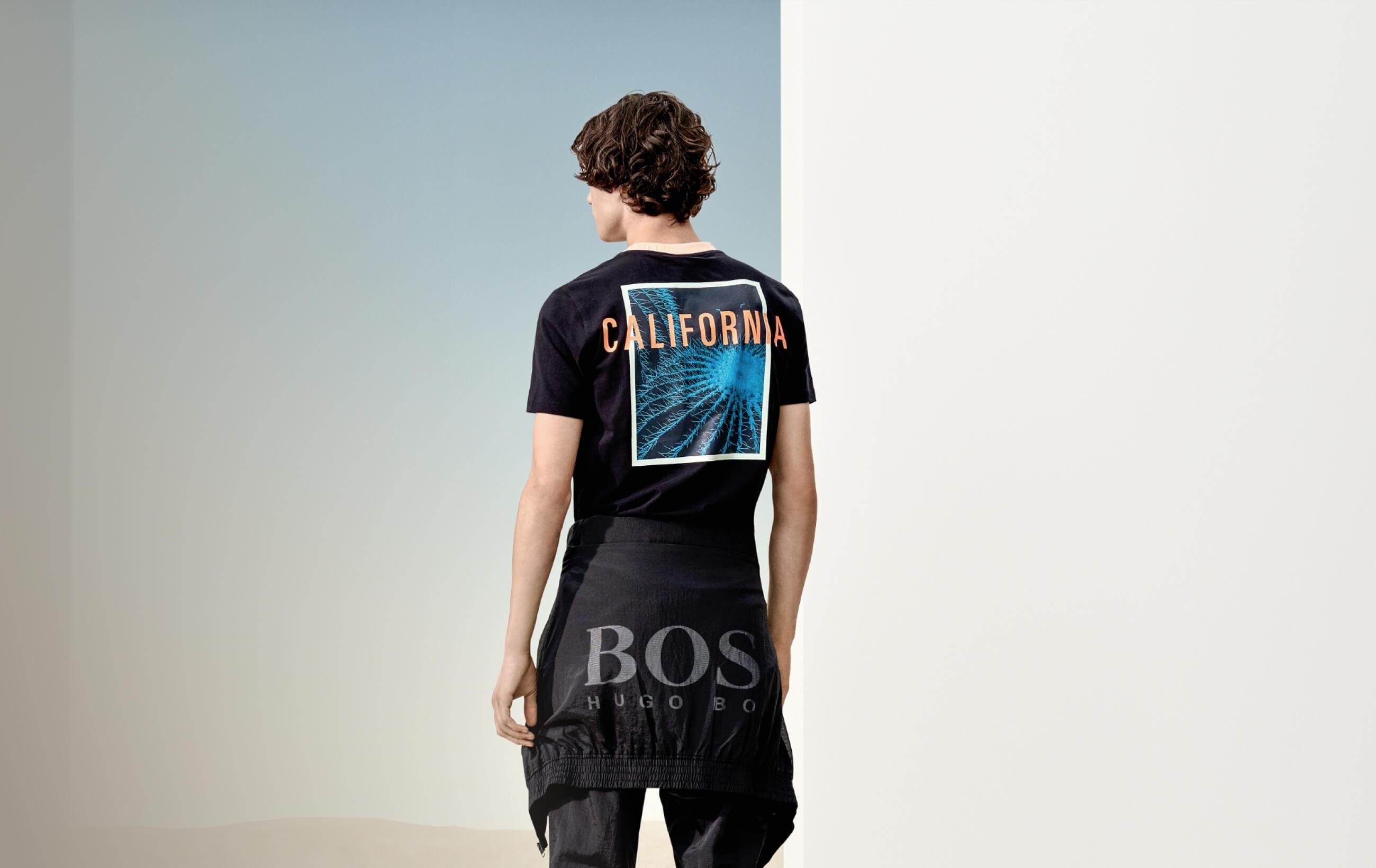 79aedb17 Boss   scotts Menswear