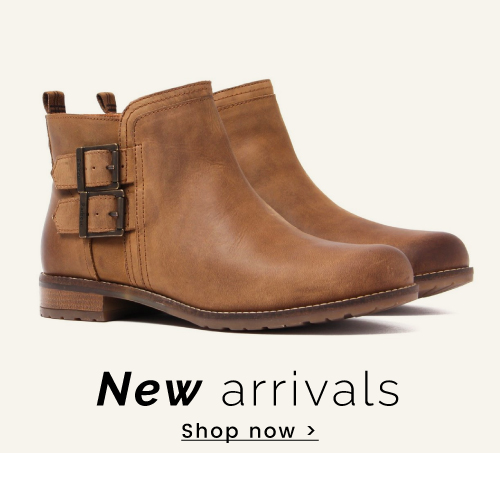 New Arrivals - Shop Now >