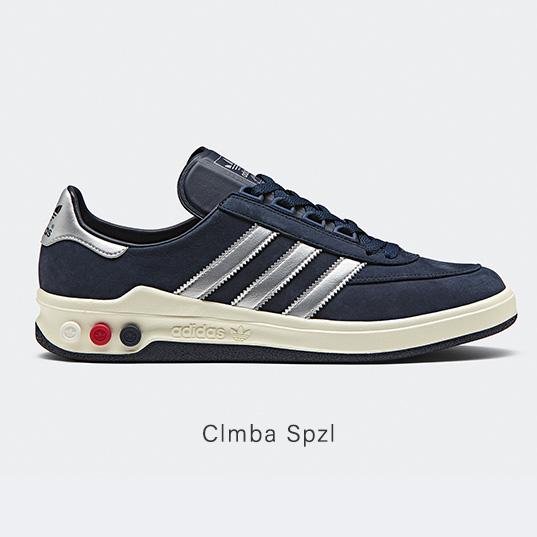 Clmba Spzl