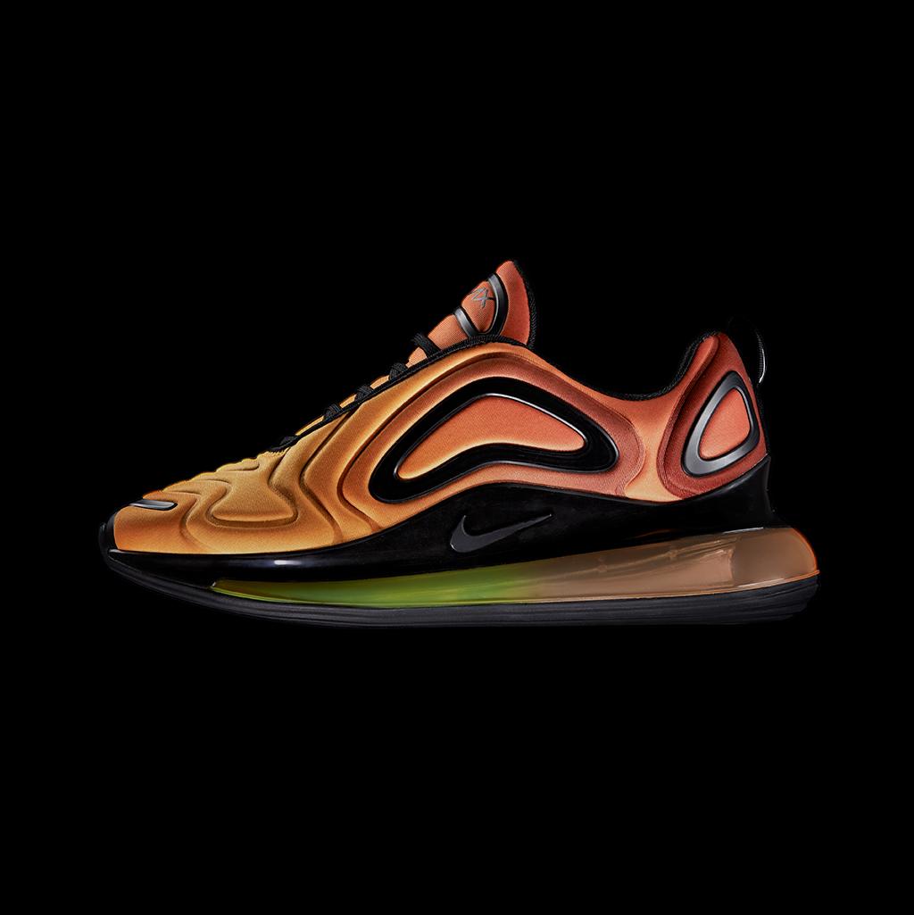 8f9fab635e84 Nike Air Max 720