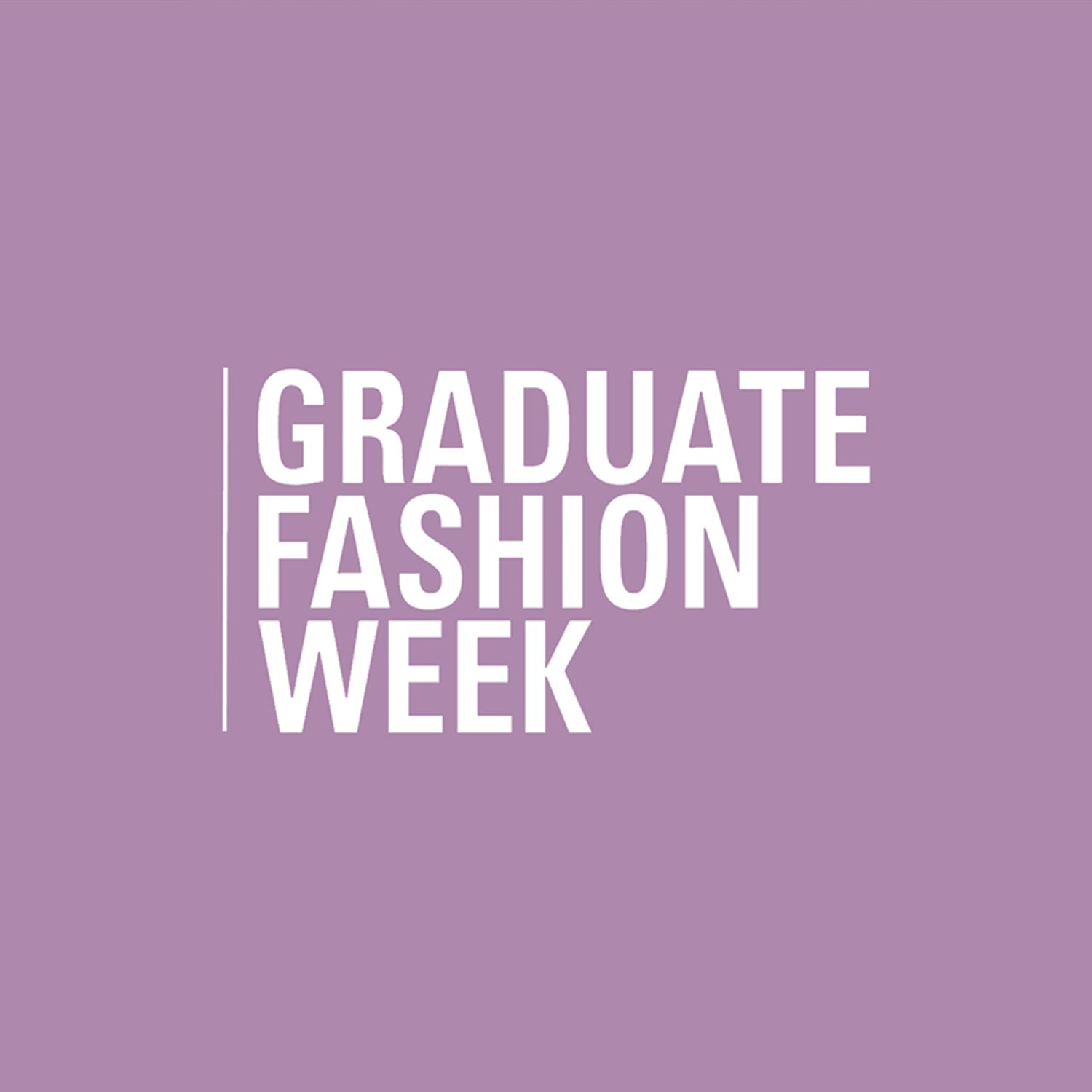 Tessuti launches new award with Graduate Fashion Week