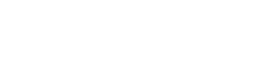 Take The Stage x The Estevans