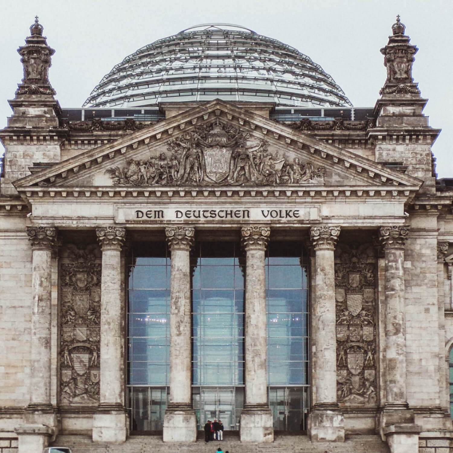 The Essential Guide: 24 Hours In Berlin