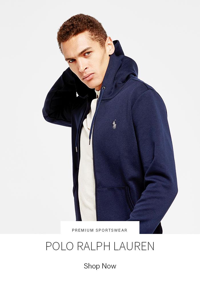 Premium Sportswear