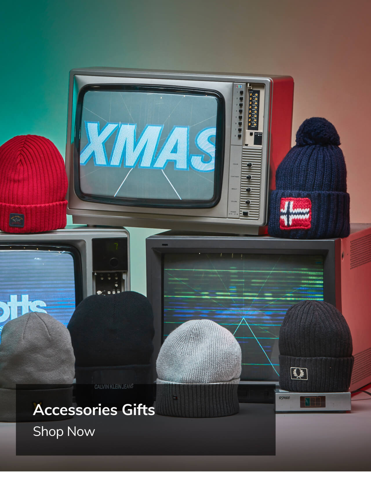 Accessories Gifts