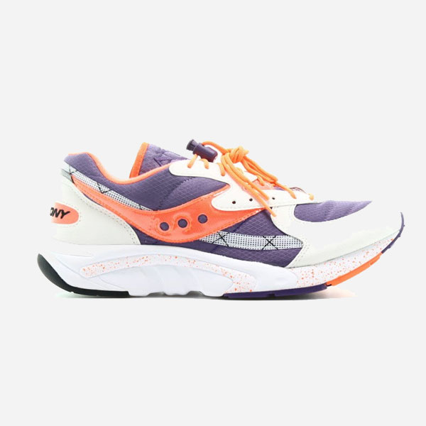 online store 077e4 9942b Saucony Trainers   The Hip Store