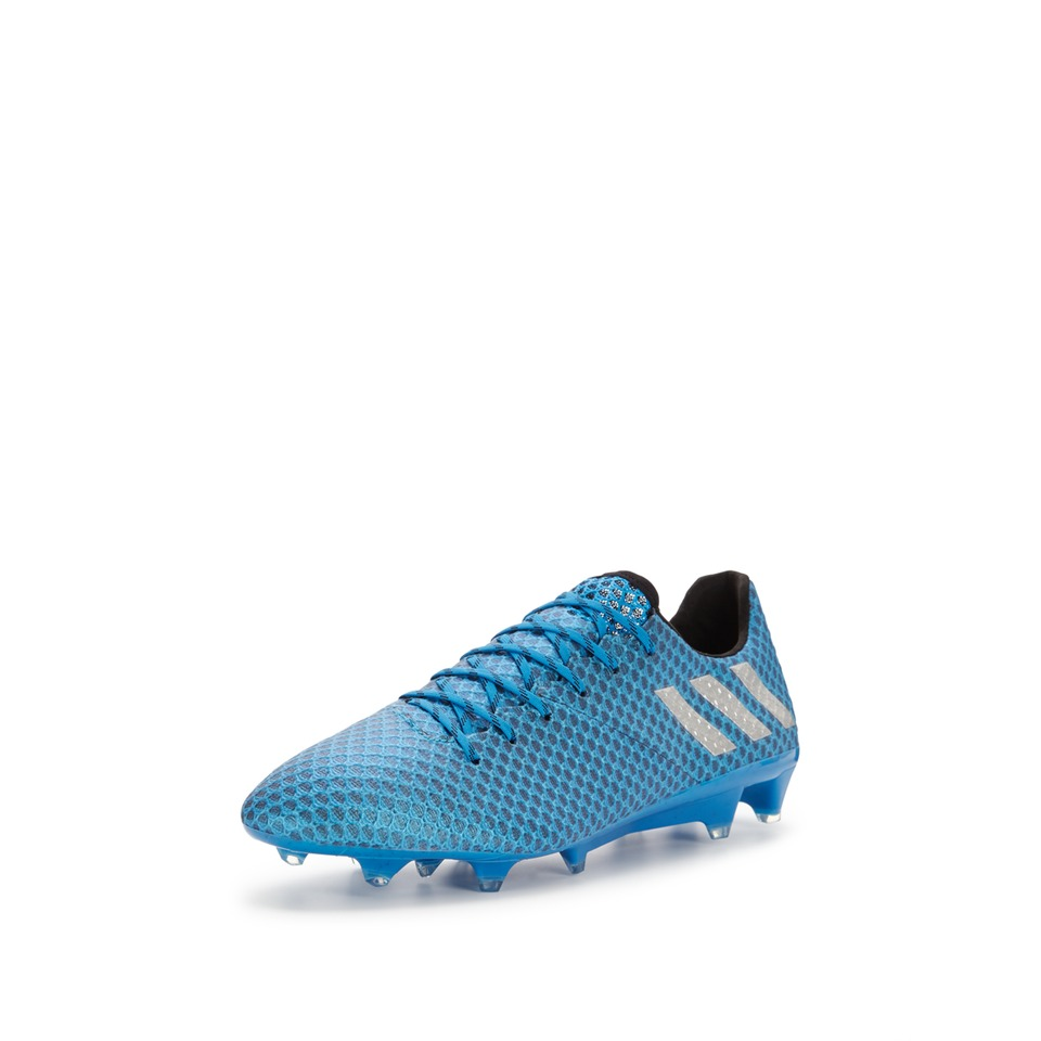 Adidas Messi 161 Mens Firm Ground Football Boots