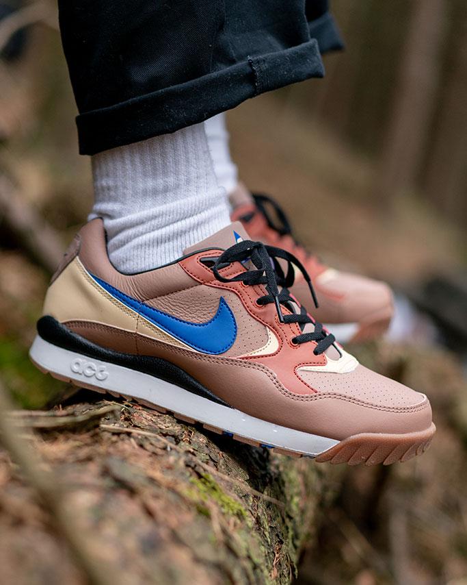 113675127 Nike ACG