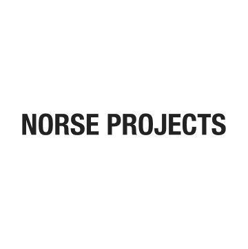 f52a5bb6e0f58 Norse Projects