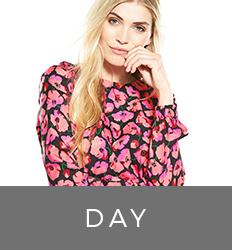 Dresses - Day