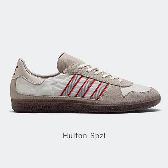 Hulton Spzl