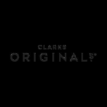 27762f4c6086 Clarks Originals