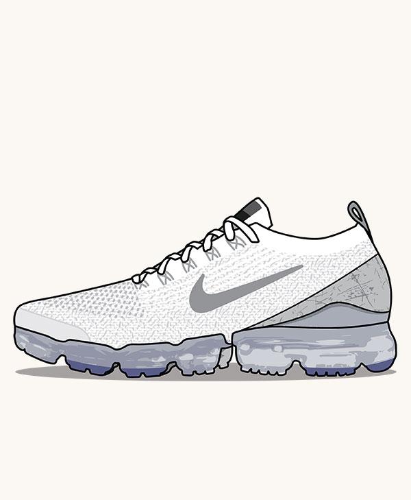 c0a9b12592805c 23.05.19 08 00 BST size.co.uk. Nike Air VaporMax Flyknit 3