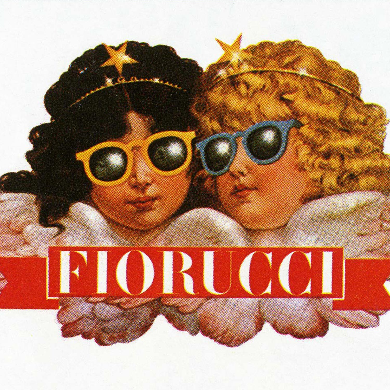 Fiorruci: the Italo-casual brand