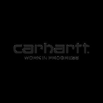 47a0487cb Mens - Carhartt WIP | The Hip Store