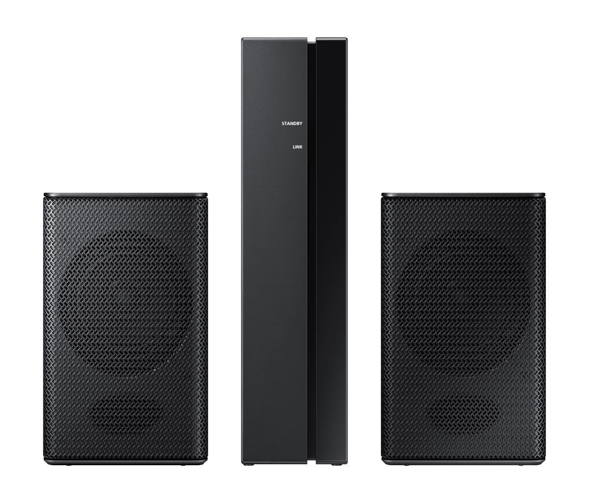 Samsung SWA-8500SXU Wireless Rear Speaker Kit