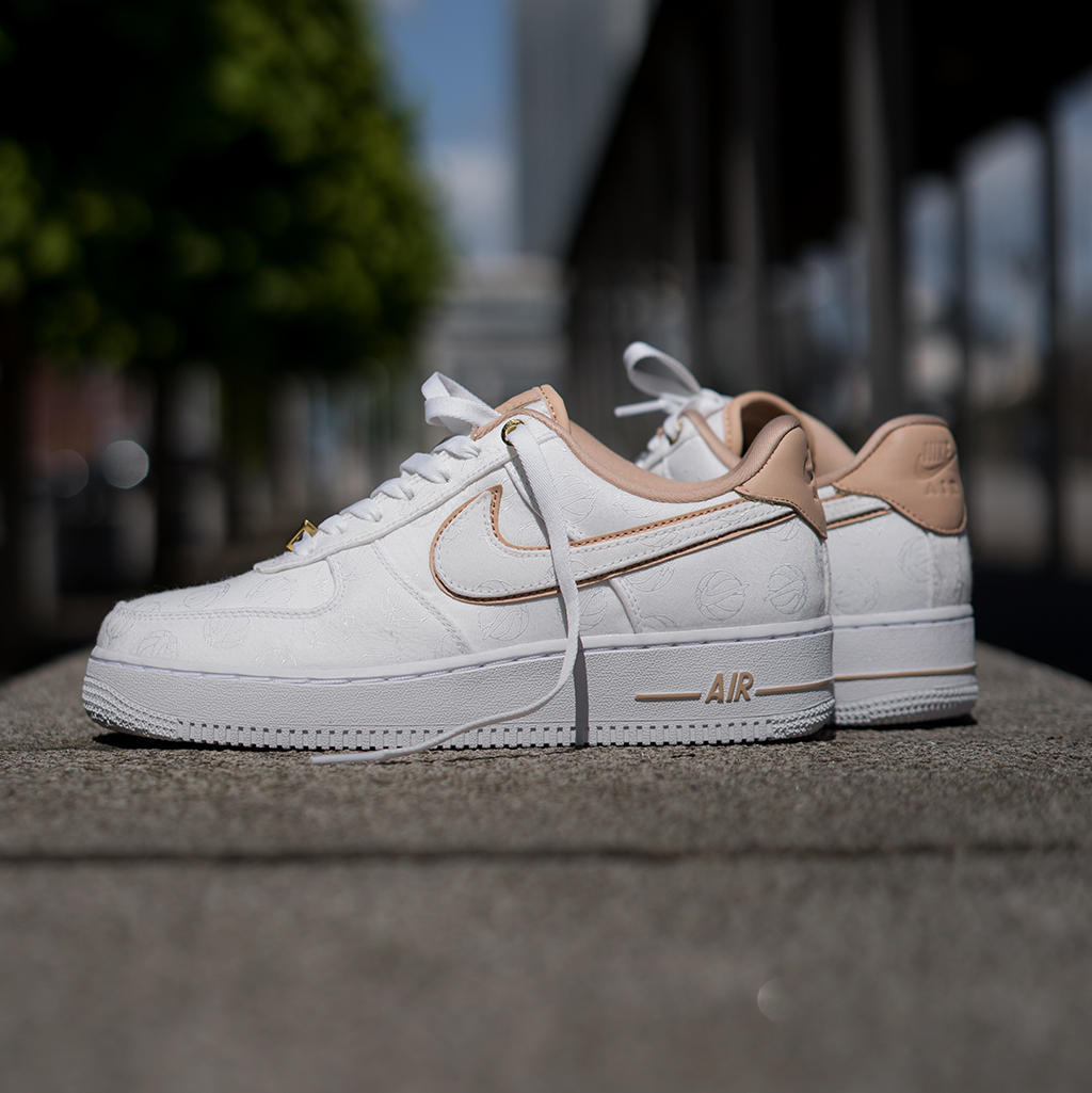 cheap for discount 9e52b 99476 Nike Air Force 1