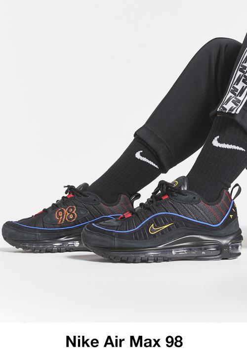 new arrival 8d4a5 adf37 Nike adidas Originals Converse Fila Vans Puma