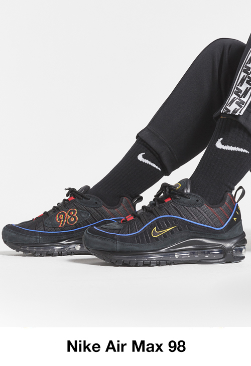 c2e07629785 Nike Fila Converse adidas Originals Vans Puma