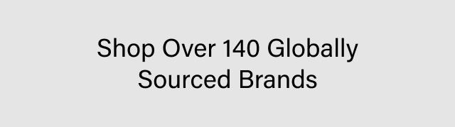 Brands USP