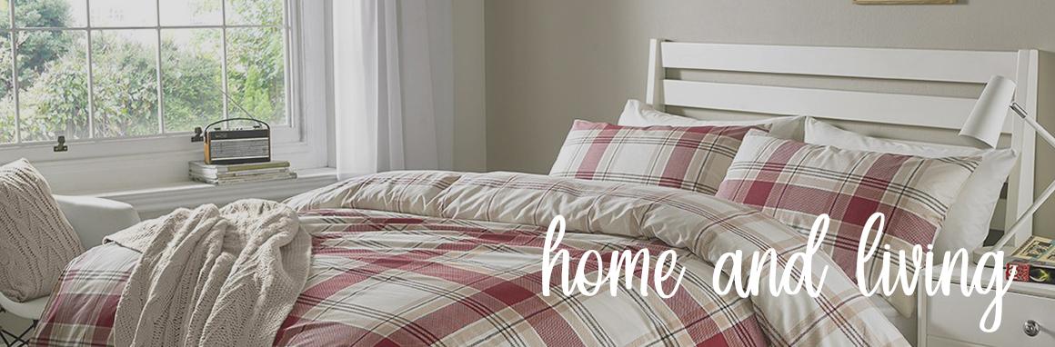 Home & Furniture Savings!