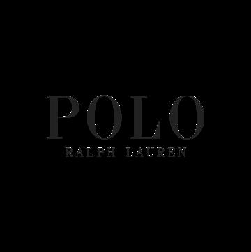 b1f3e94360a28 Polo Ralph Lauren