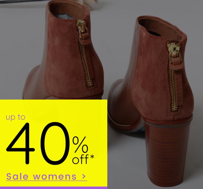 Sale Womens >
