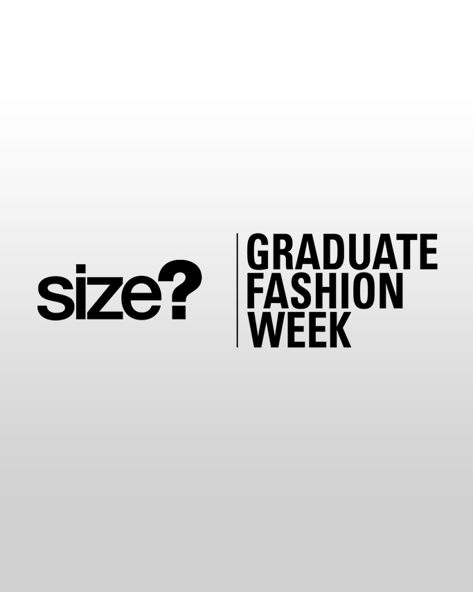 Graduate Fasion Week