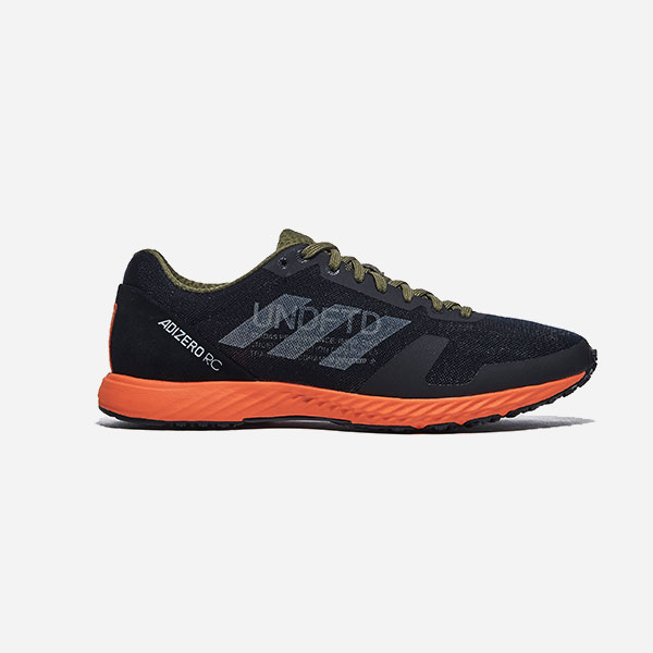 uk availability 66153 61ccb May 11. adidas x Undefeated. Footwear